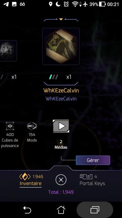 Screenshot_20200425-002113.jpg