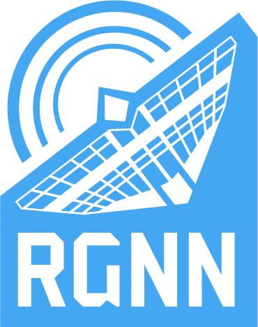 RGNN-Logo-RGB_transparent.png