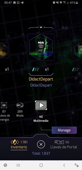 Screenshot_20200229-004723_Ingress.jpg