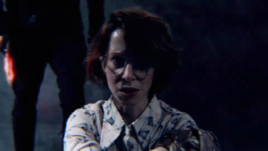 CarrieKilled.png