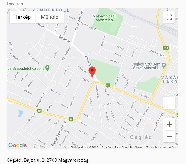 malom map.jpg