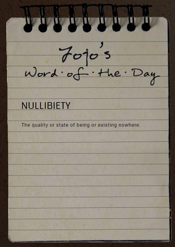 NULLIBIETY.JPG
