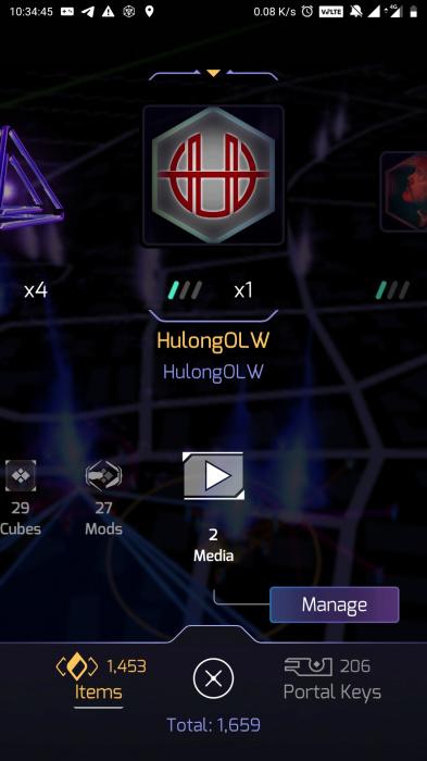 Screenshot_20200303-223445.jpg