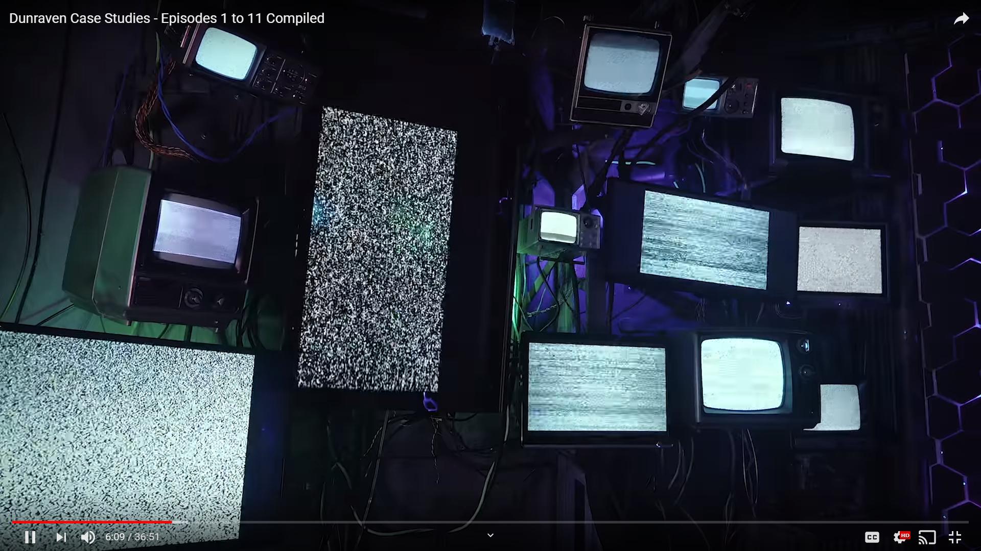 13 screens ADA.PNG