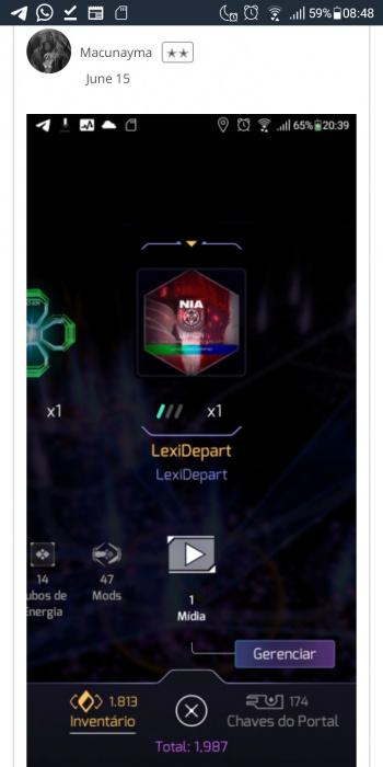 Screenshot_20200723-084826.jpg