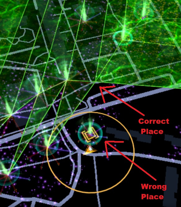Portal_at_wrong_place.jpg