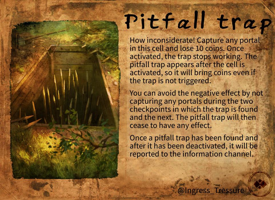 Pitfall trap.png