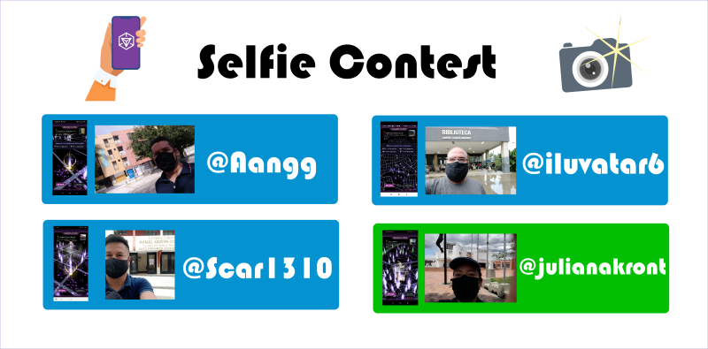 SelfieContest.png