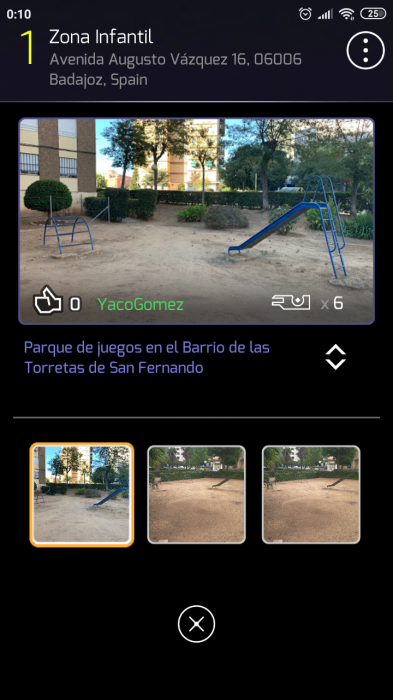 Screenshot_2020-05-22-00-10-45-144_com.nianticproject.ingress.png