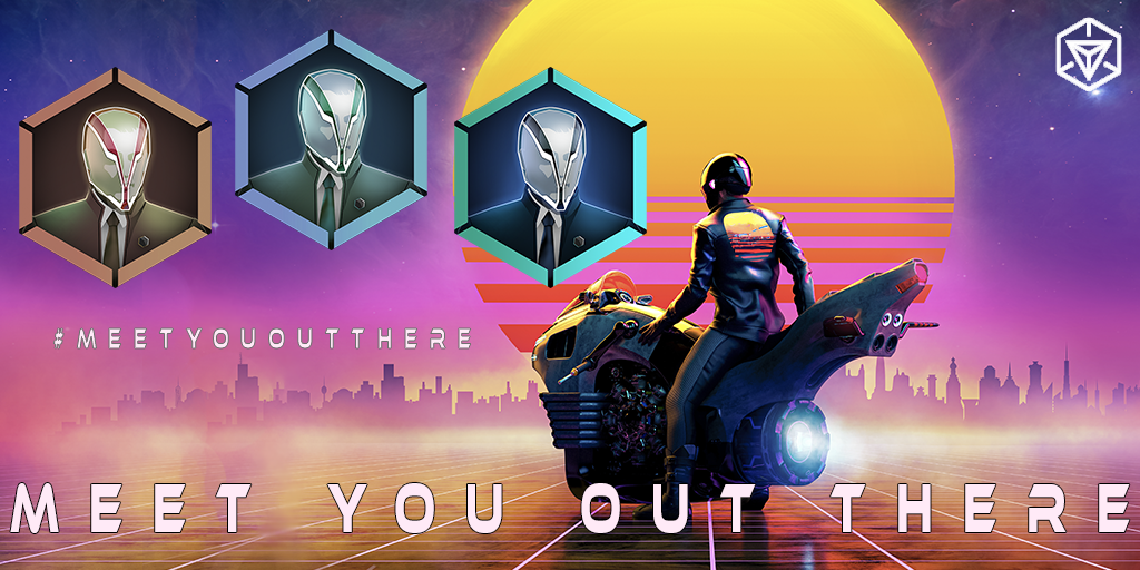 meetyououtthere_ad_1024x512.png