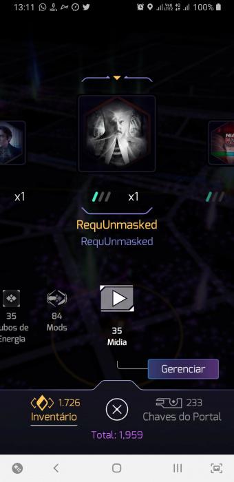 Screenshot_20200616-131113_Ingress.jpg