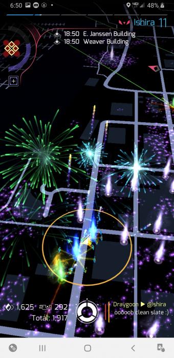 Screenshot_20200702-185039_Ingress.jpg