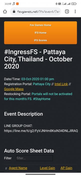 Screenshot_2020-09-16-22-48-51-534_com.android.chrome.jpg