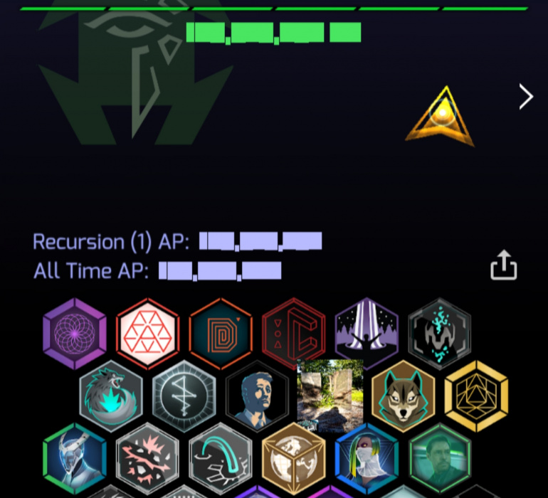 Ingress_UI_7.jpg
