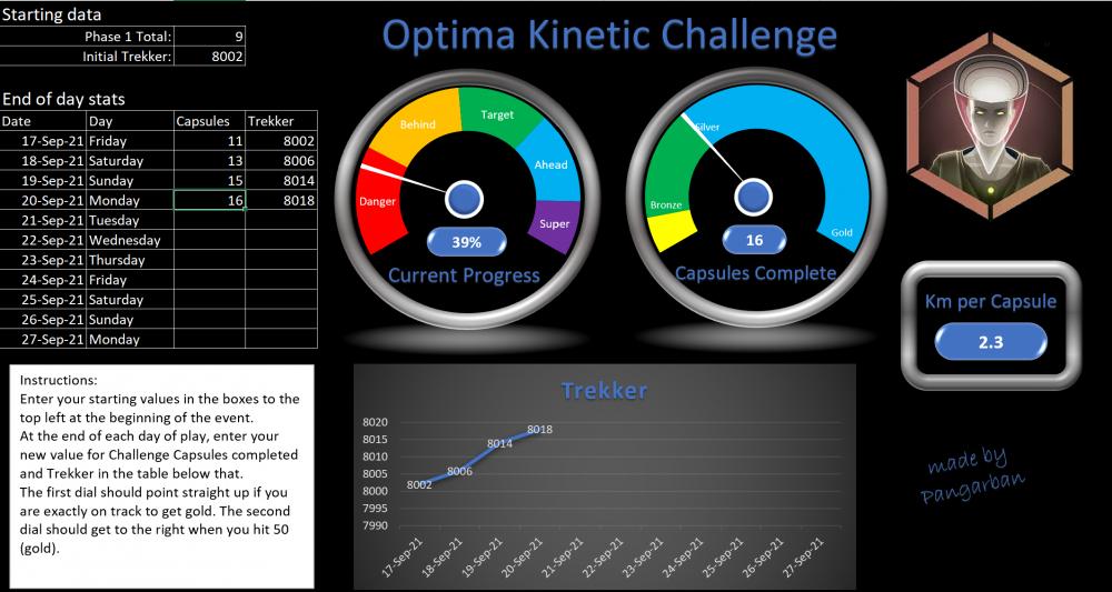 OKC spreadsheet.png