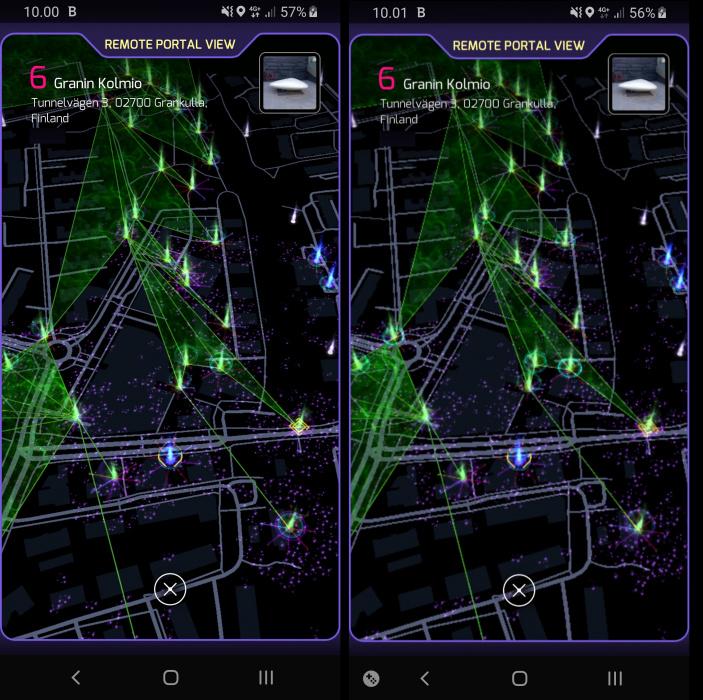 Screenshot_20210128-100035_IngressBeta.jpg
