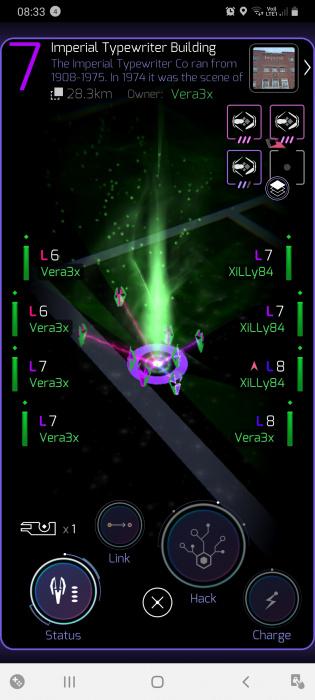 Screenshot_20210223-083306_Ingress.jpg
