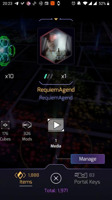 Screenshot_20200621-202325.jpg