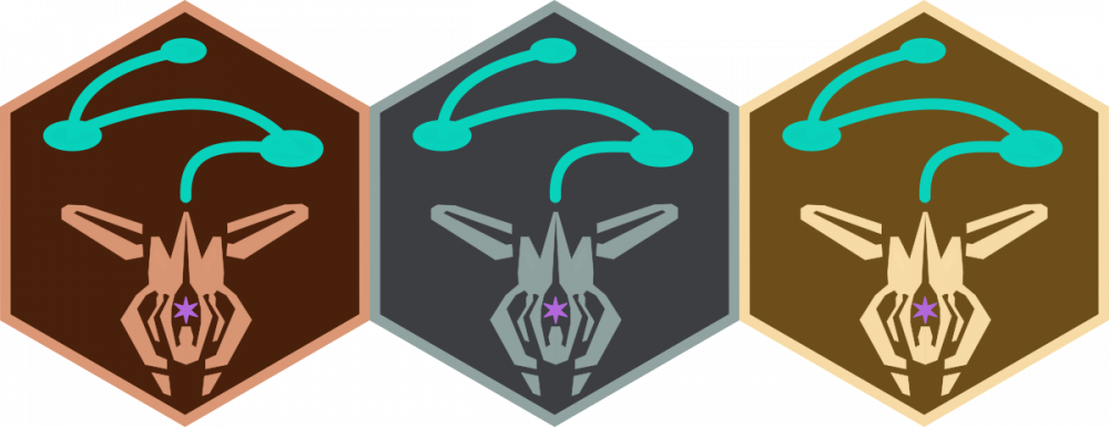 drone distance badges.png