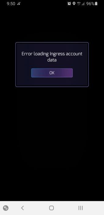 Screenshot_20201017-215052_Ingress.jpg