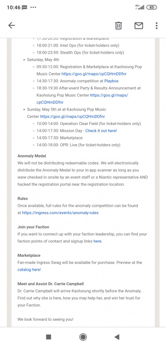 Screenshot_2020-09-07-10-46-05-554_com.google.android.gm.jpg