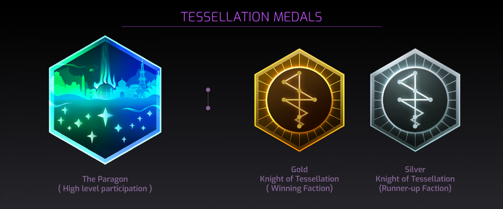01-TessMedals0418-02.png