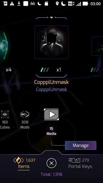 Screenshot_20200728-035359.jpg