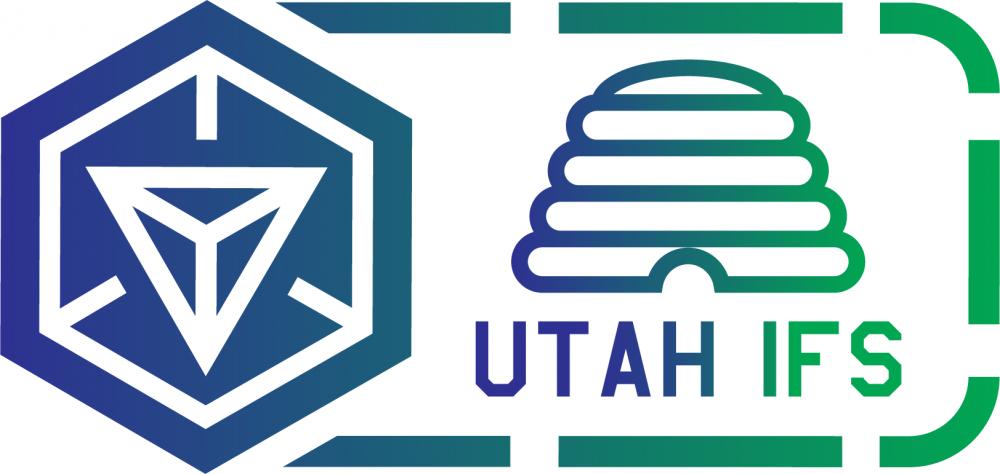 UTAH IFS Logo Gradient.png