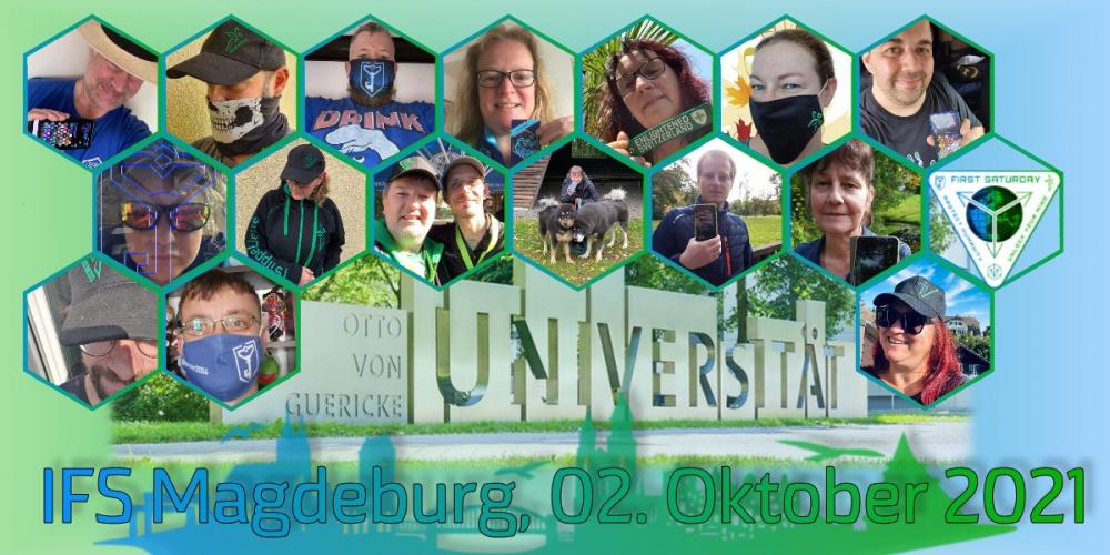 IFS Magdeburg.jpg