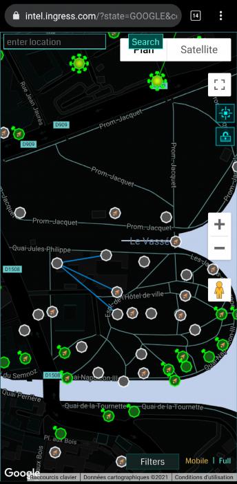 Screenshot_20210904-000856_Kiwi_Browser_1.png