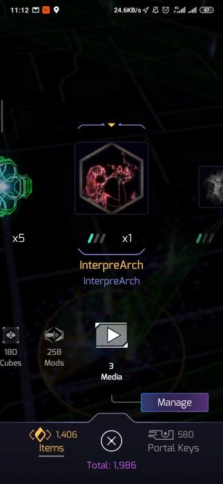 Screenshot_2020-06-12-11-12-02-850_com.nianticproject.ingress.jpg