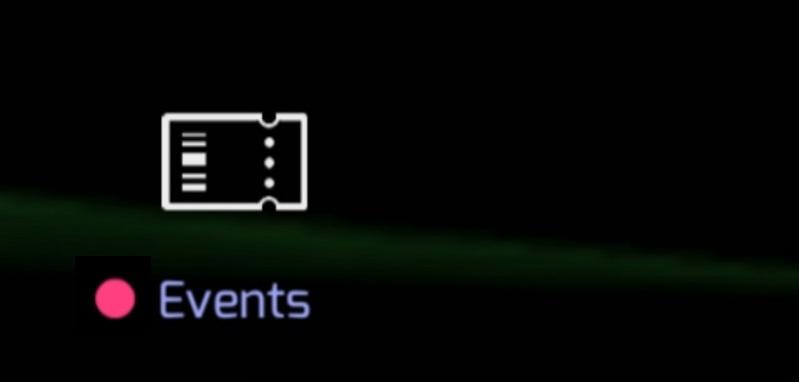 Ingress_Events_Menu_red_dot.jpg