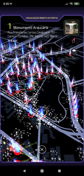 Screenshot_2021-04-21-00-35-51-495_com.nianticproject.ingress (1).jpg