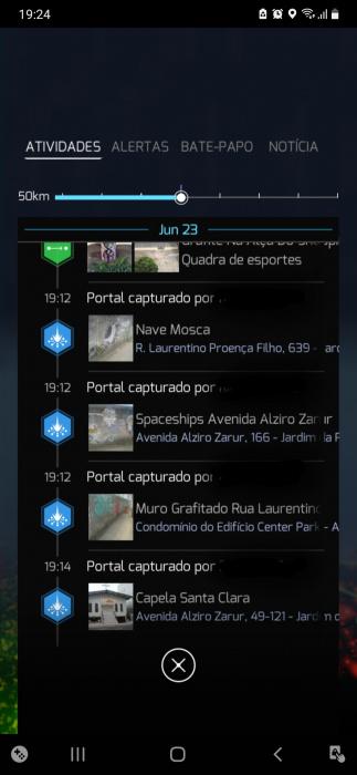 Screenshot_20210623-192455_Ingress.jpg