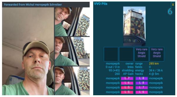 Snímek obrazovky 2020-10-17 v9.06.55.png