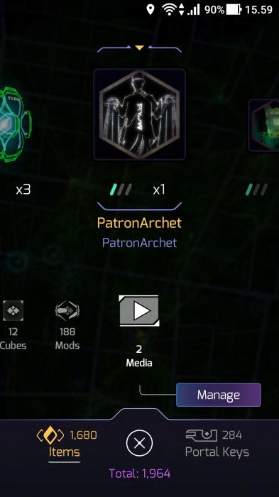 Screenshot_20200522-155904.jpg