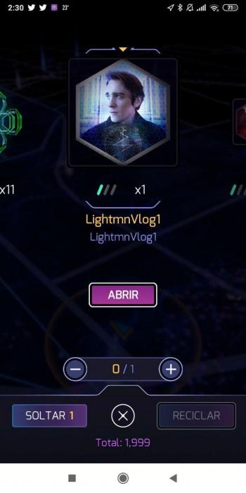 lightman.jpg