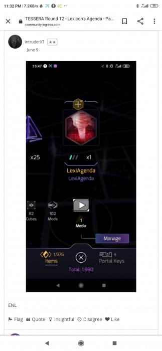 Screenshot_2020-07-22-23-32-46-457_com.android.chrome.jpg