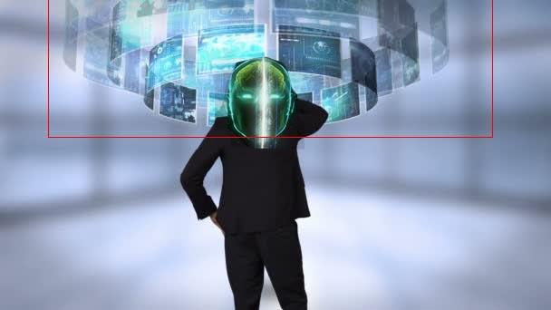 depositphotos_97832066-stock-video-businessman-processing-revolving-interface copy.jpg