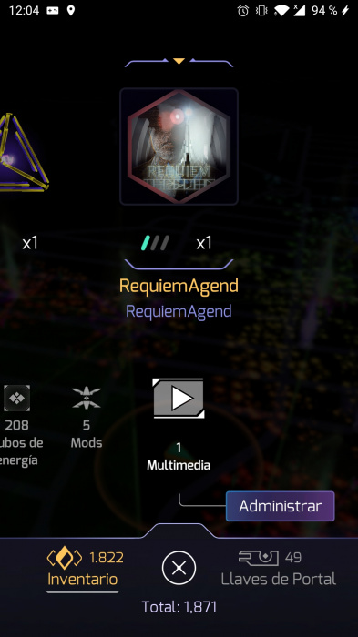 Screenshot_20200621-120421.jpg