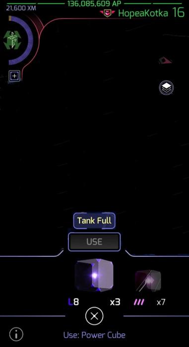 Tank_Full_when_XM_is_21600.jpg