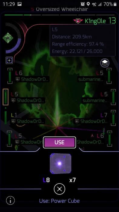 Screenshot_20210306-112905_Ingress.jpg