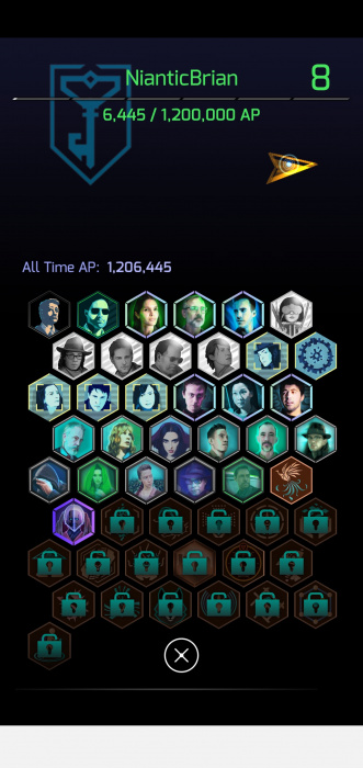 Ingress_2020-07-11-08-46-04.jpg