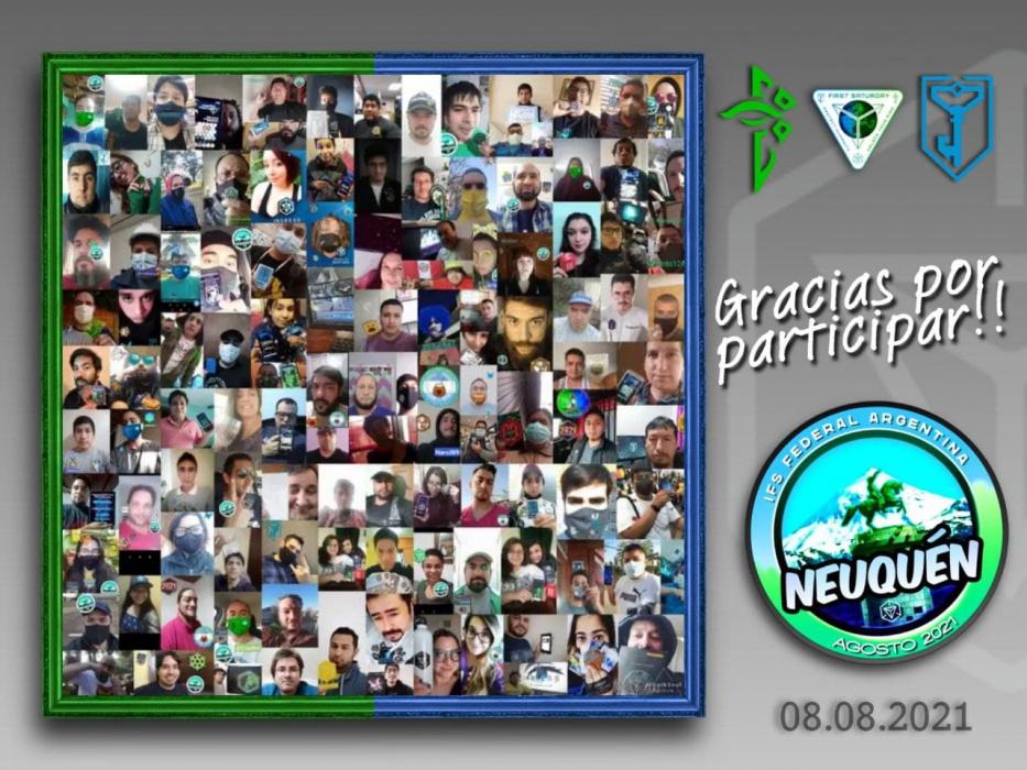 NQNFS.jpg