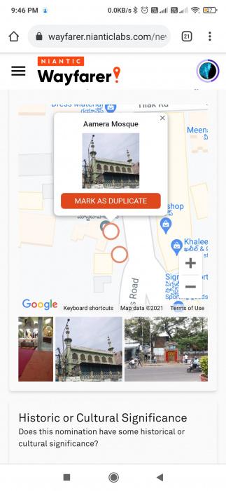 Screenshot_2021-08-24-21-46-26-152_com.android.chrome.jpg