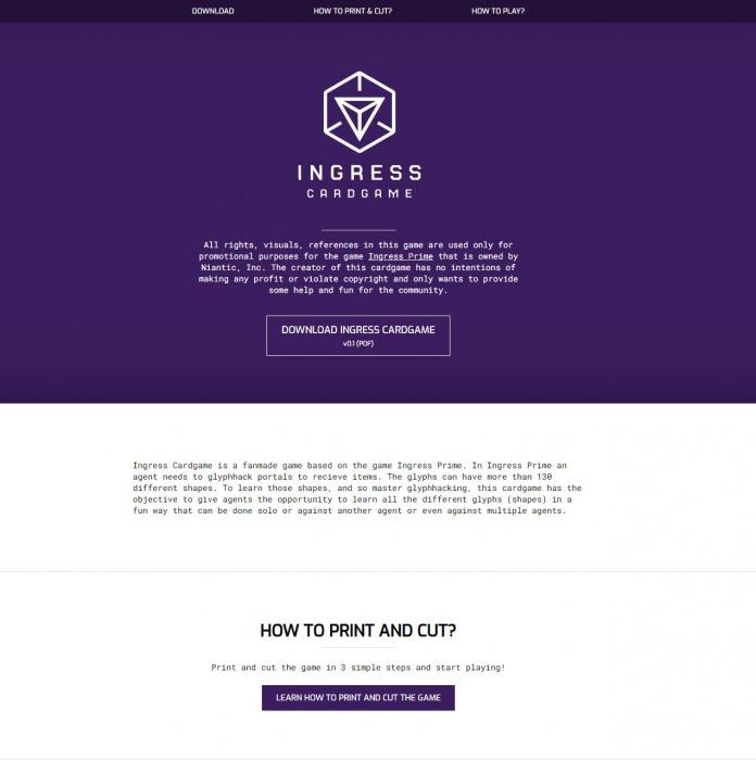screenwebsite.JPG