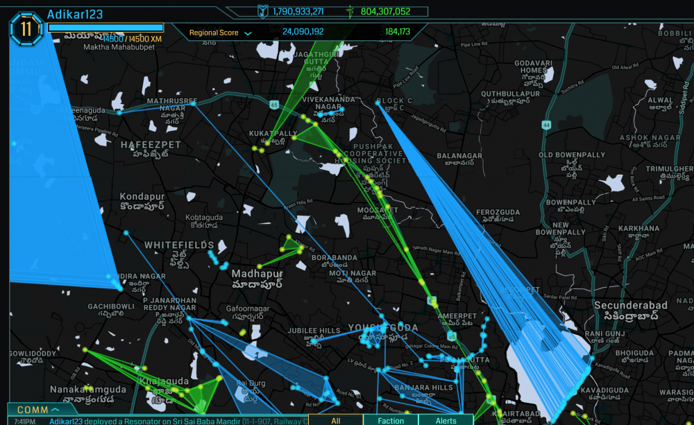 Screenshot 2021-08-09 at 7.42.53 PM.png