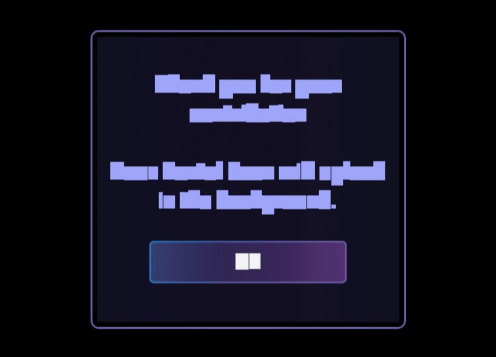 Ingress_UI_3.jpg