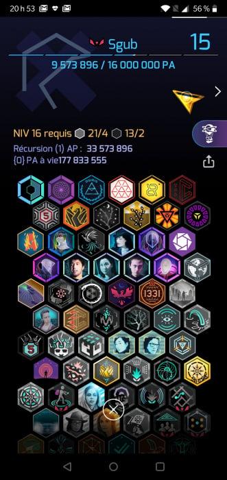 Screenshot_20201012-205350.jpg