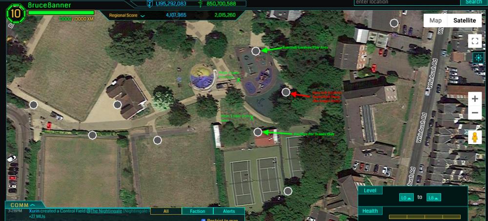 Screenshot - Ingress Map.png
